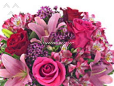 From You Flowers - Simple Review #1487117511