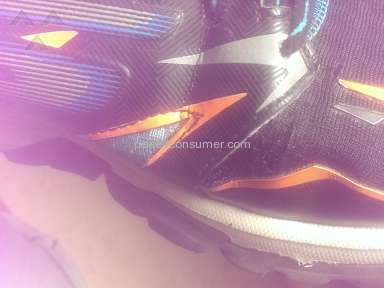 Skechers Sneakers review 150266