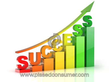 Ucash4me Financial Services review 130859