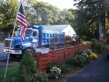 Rocky Hicks Asphalt Paving Residential Asphalt Paving Service review 166570