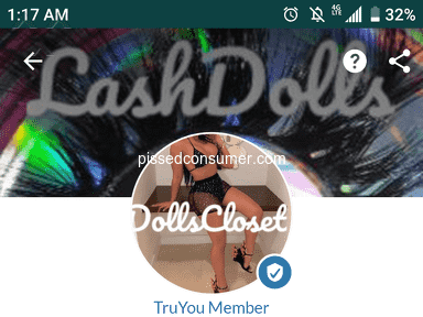 OfferUp Account review 416246