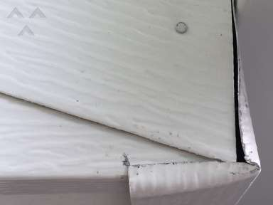 Lowes Installation review 74035