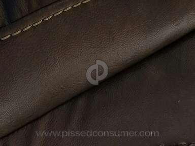 Big Sandy Superstore Jackson Furniture Sofa review 160846