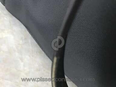 Michael Kors Handbag review 295318