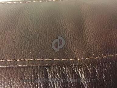 Ashley Furniture Sofa review 225198