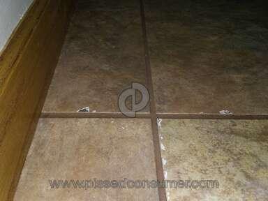 Congoleum Floor Tiles review 247182