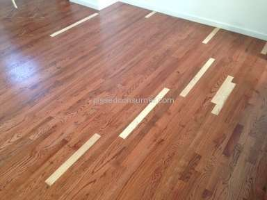 Kay Builders Construction and Repair review 92391