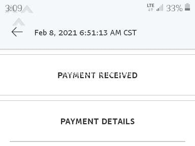 Paypal Money Transfer review 974661