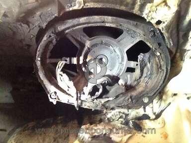 Chrysler Car review 55441