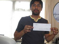 Income Society - Adeel Chowdhry scammed me