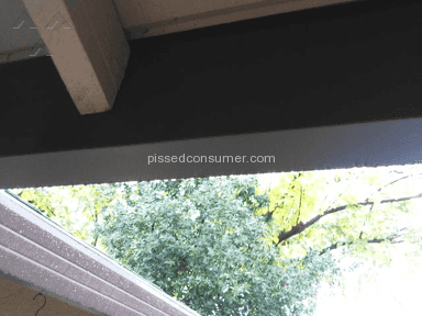 Gutter Dome - Poor product and poor service.
