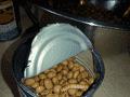 Goya Foods - Simple Review #1458946605