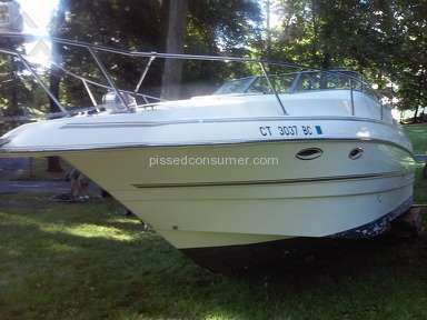 Ac Electrical Services Boats and Bikes review 87507