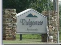Ridgeview Apartments - Simple Review #1400669298