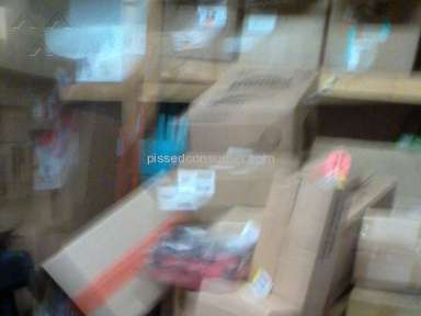 Family Dollar Sanitary Conditions review 168052