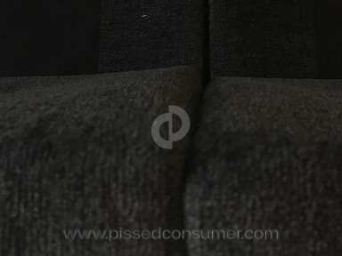 Bobs Discount Furniture Furniture Set review 320194