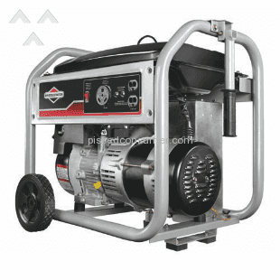 Briggs And Stratton Generator