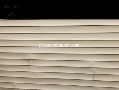 Lowes Installation review 679637