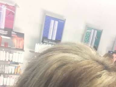 Paul Mitchell Schools Hair Coloring review 54291