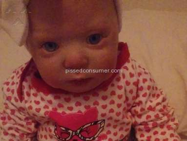 Northern Lights Nursery - Reborn Doll Review from Astoria, New York