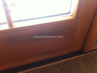 Pella Door review 120873