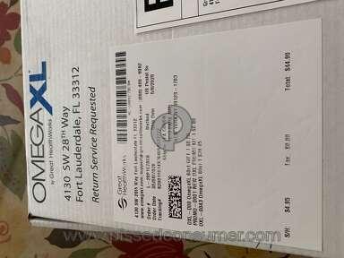 Omega XL Pills review 642751