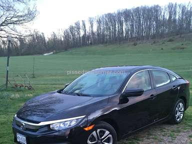 2013 Subaru Of America - Impreza Car Review