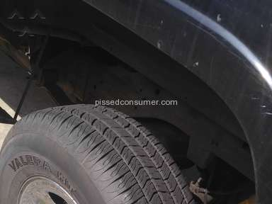 Tires Plus Car Part Replacement review 263270