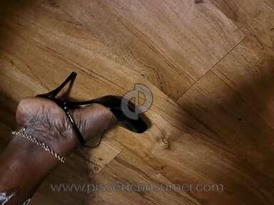 Poshmark Christian Louboutin Shoes review 961409