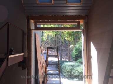 ETO Doors Door review 173256