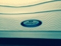 Simmons Bedding Company - Simmons Mattress does not honor their warranty