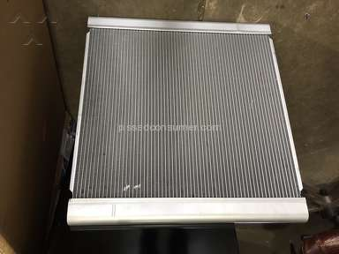 Rockauto Car Radiator review 279534