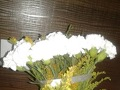 Indian Gifts Portal - Cake and Flower