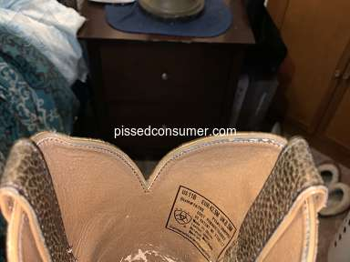 Poshmark Auctions and Marketplaces review 511997