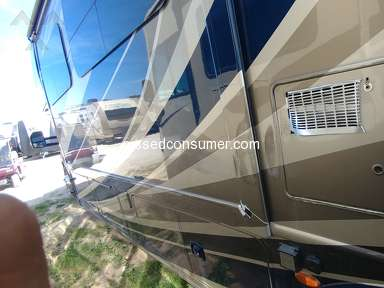 Camping World Rv Repair review 296158