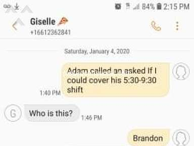 Little Caesars Manager review 493143