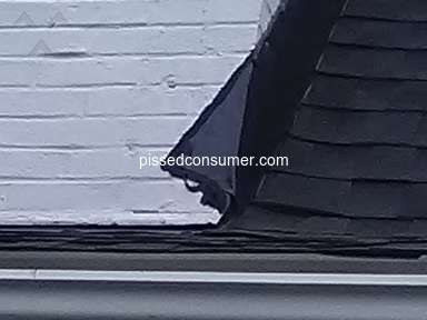 Lowes Roof Installation review 448623