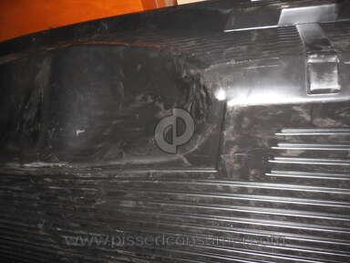 BuyAutoTruckAccessories Equipment review 66499