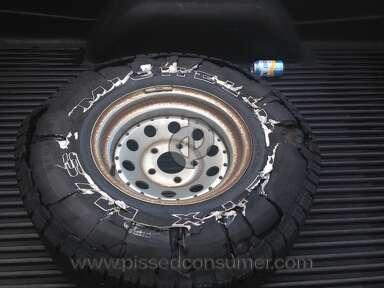 ATT Roadside Assistance review 441613
