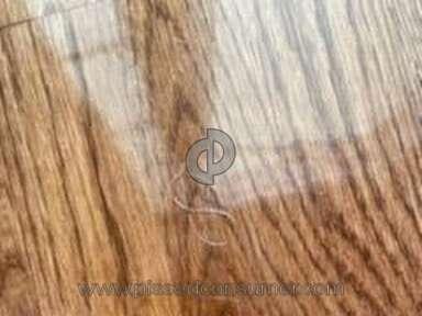 Fifty Floor Armstrong Flooring Vinyl Flooring review 954311