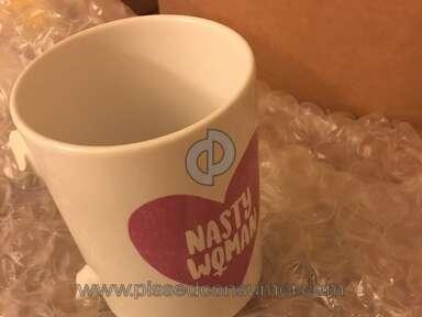 Online Shirt Orders Mug review 174670