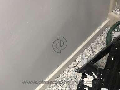 Valspar Building Products review 317308