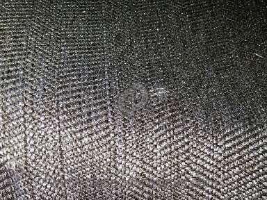 Mor Furniture For Less Furniture Set review 238236