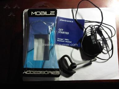 CellXpo Gadgets and Accessories review 6035