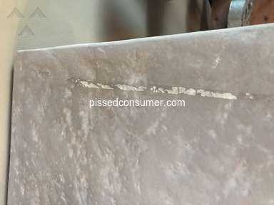 Coleman Furniture Furniture and Decor review 387266