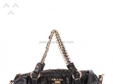 Prada Outlet Auctions and Internet Stores review 7880