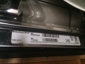 Kitchenaid Kuds30ixwh2 Dishwasher