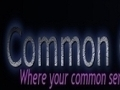 Common Cents Cells - COMMONCENTSCELL   IT'S A SCAM COMPANY