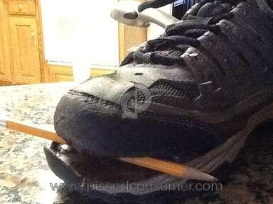 Skechers 50125 Sneakers review 164262