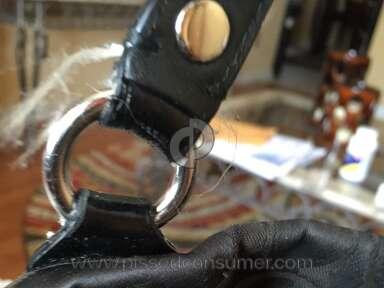 Coach Bag Repair review 141850
